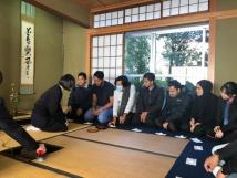 小倉西高校プログラム
