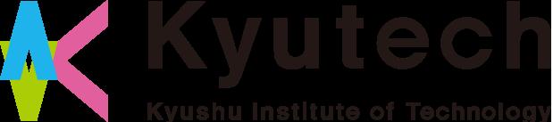 Kyutech